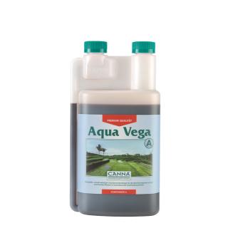 Canna Aqua Vega A+B Set