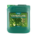 Canna Cure - 5 Liter