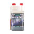 Canna Rhizotonic - 0,5-Liter
