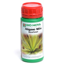 Bio Nova AlgaeMix