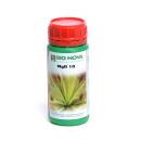 Bio Nova Magnesium MgO 10