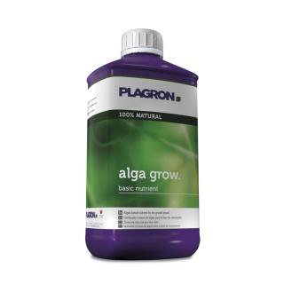 Plagron Alga Wuchs - 0,25 Liter