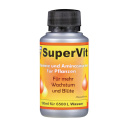 Hesi SuperVit - 100 ml