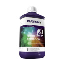 Plagron Green Sensation - 0,1 Liter