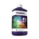 Plagron Green Sensation - 0,1 Liter