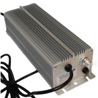 BAL VSA Elektronisches Vorschaltgerät Switch...