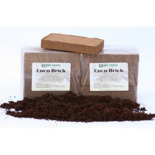 Bio Nova Coco Brick Quellziegel 1 Stück