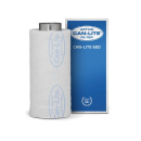 Can LITE 160mm -48cm 600m³/h carbon filter