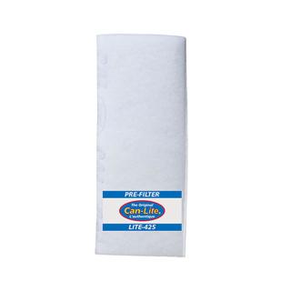 VORFLIESS für CAN-Lite - 425m³/h
