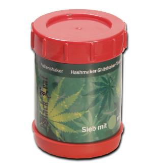 Hashmaker klein 150 micron