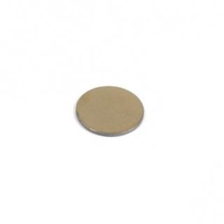 Ersatzmembran 20mm 3 Stück