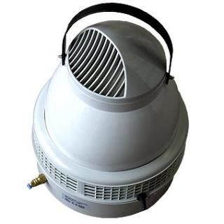 PROFI Luftbefeuchter HR 1,5 Liter/Stunde