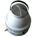 PROFI Luftbefeuchter HR15 1,5 L/h