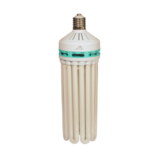 plantaTECH CFL 250 W Blüte 2700K