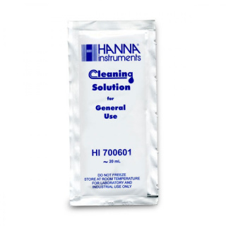 Cleaning Solution 20ml
