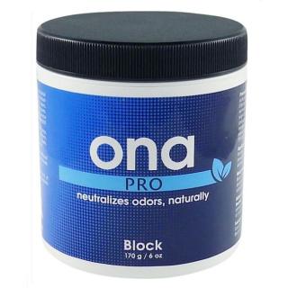 ONA Block - Pro