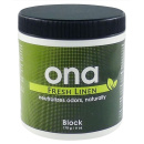 ONA Block - Fresh Linen