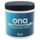 ONA Block - Polar Crystal