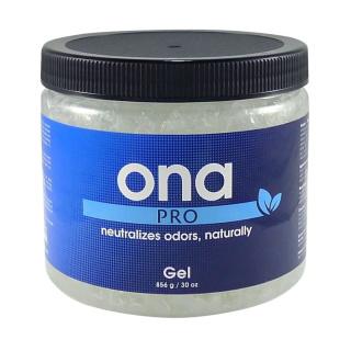 ONA Gel 1 Liter (732g) - Pro