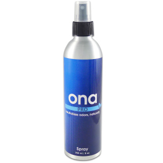 ONA Spray 250 ml - Pro