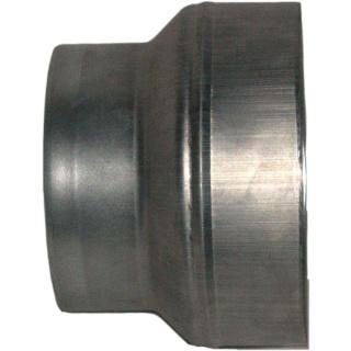 Reduzierstück 125 - 200mm