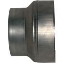 Reduzierstück 200 - 315mm