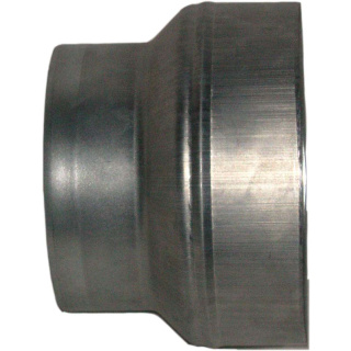 Reduzierstück 100- 125mm