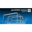 growRACK 1.0/55 modular