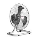 bodenventilator-ralight-floor-fan