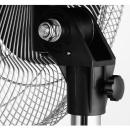 Ralight Stand fan 45T-S18