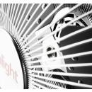 Ralight Wall fan 45T-W18