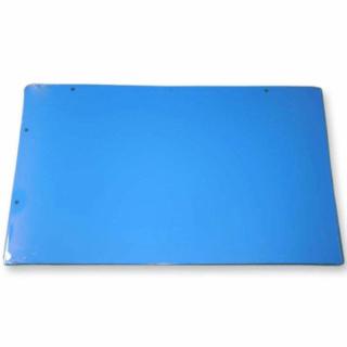 Blautafel - 10 Stück