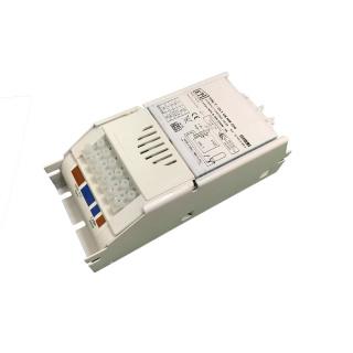 Vorschaltgerät ETI UAL 250 Watt inkl. Starter