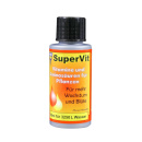 Hesi SuperVit - 50 ml