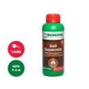 Bio Nova Soil Supermix - 1 Liter