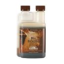 BioCanna Bio Boost - 0,25 Liter