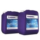 Plagron Hydro A+B Set