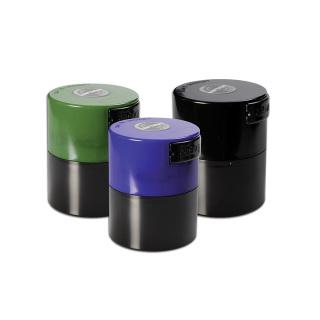 Vakuum - Container 0,12L H:74 mm
