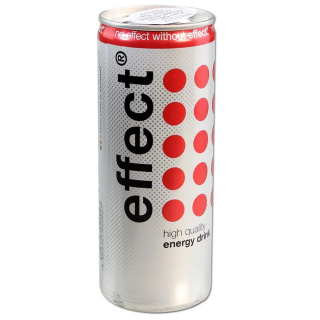 Dosensafe Energy Drink I Schraubdeckel