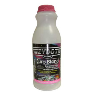 Zydot Euro Blend Cleaner