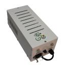 Plug & Play Vorschaltgerät 250W