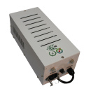 Plug & Play Vorschaltgerät 400W