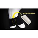 CleanU - Spezialunterhose