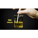 Urinteststreifen THC standard 50ng/ml - CleanU