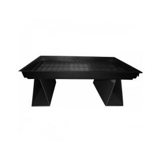Tisch Duma 100 x 80 x 7cm