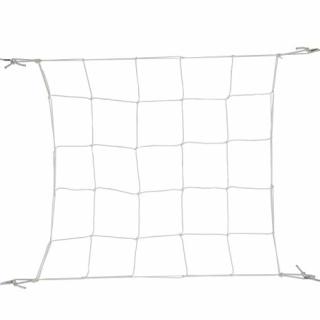 WebIT Netz für DR150x150cm