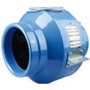 Prima Klima BlueLine Ventilator 3.200m³/h;...