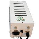 Plug & Play Vorschaltgerät 600W