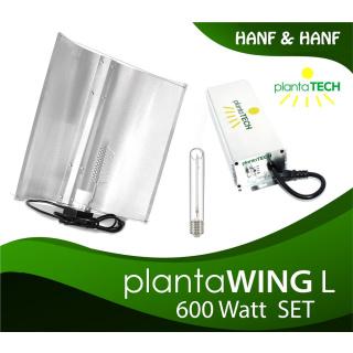 grow_licht_set_600W_660W