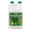 Canna Cure - 1 Liter